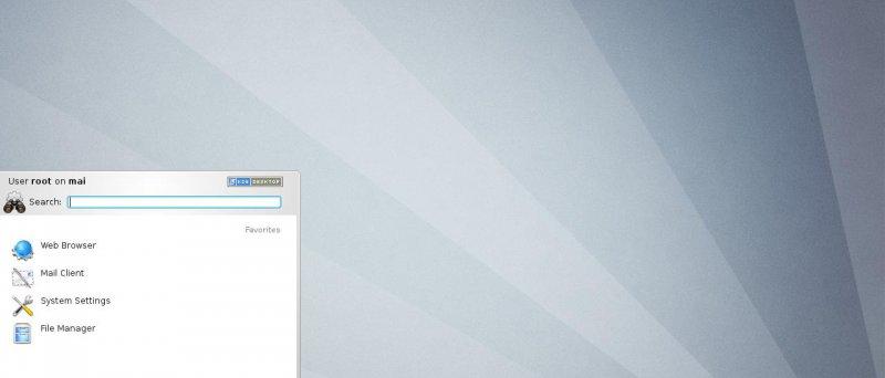 Slackware 14