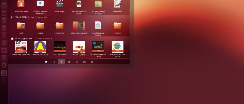 Ubuntu 12.10_