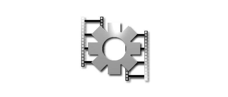 VirtualDub logo 2013