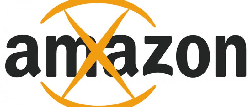 Amazon-Logo-přeškrtlé