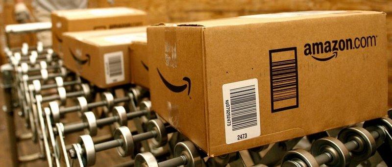 Amazon sklad 01