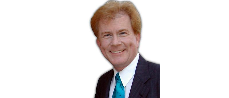 AMD John Gustafson