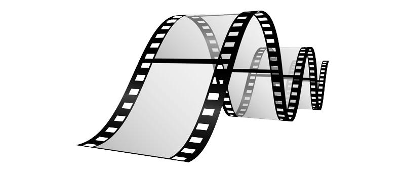 kinofilm