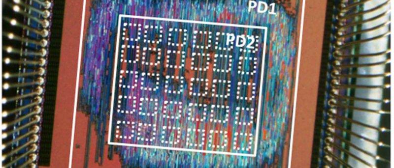 inexact processor