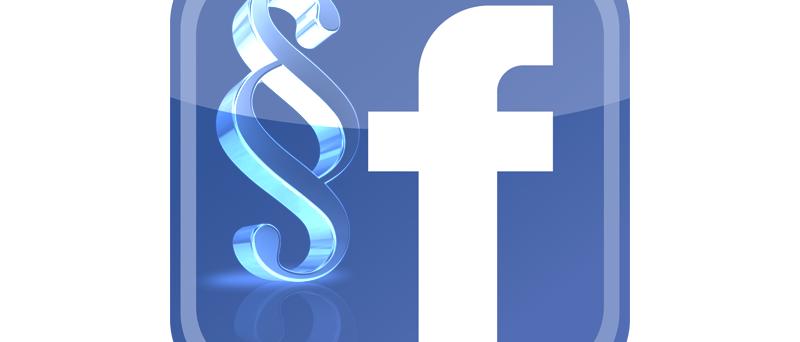 logo facebook paragraf
