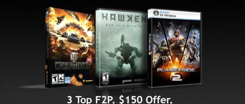 Nvidia F2P bundle Q1 2013 01