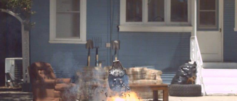 Nvidia Shield exploze 02