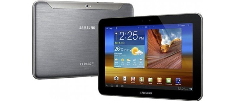 Samsung Galaxy Tab 8.9 01