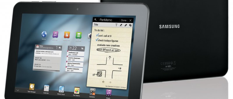 Samsung Galaxy Tab 8.9 02