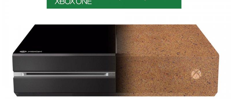 Xbox One brick trick