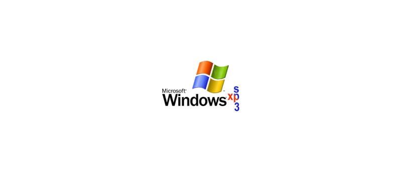 Seznam bezpečnostních aktualizací a dalších oprav v SP3 od