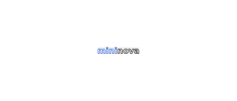 mininova tracker