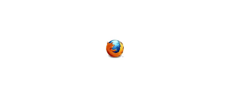 Mozilla Firefox logo nové / Mozilla Firefox 3.5 logo