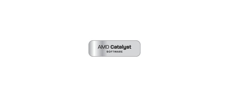 AMD CATALYST 10.10E HOTFIX WINDOWS 10 DRIVER DOWNLOAD
