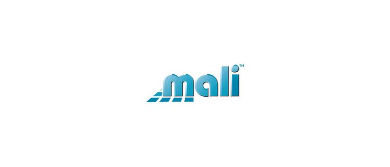 ARM Mali logo