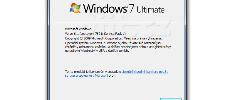 windows 7 sp1 from microsoft