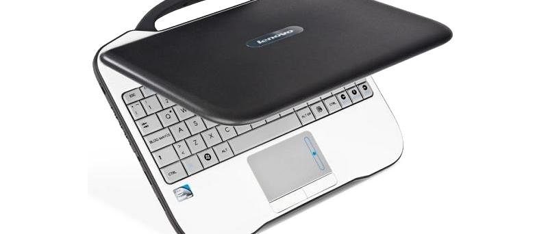Lenovo Classmate+ PC