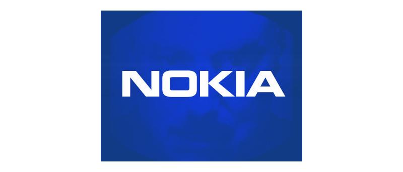 Big Nokia Brother
