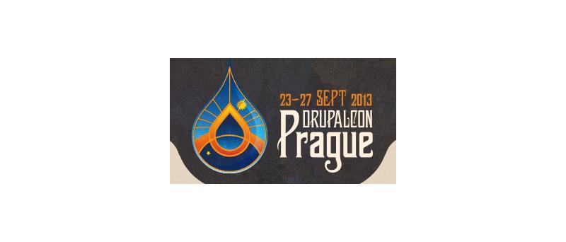 DrupalCon 2013