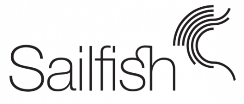 Sailfish OS na Androidu - img3