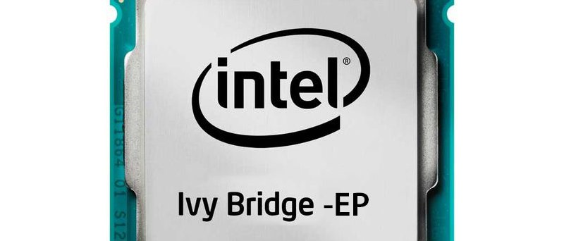 intel-ivy-bridge_ep