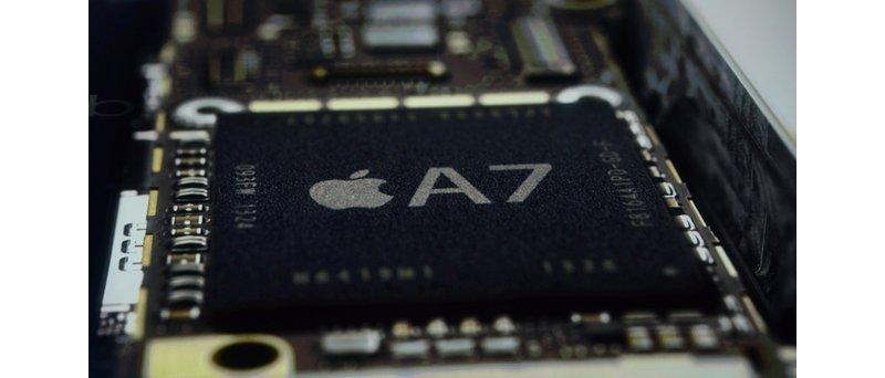 iphone5s_A7