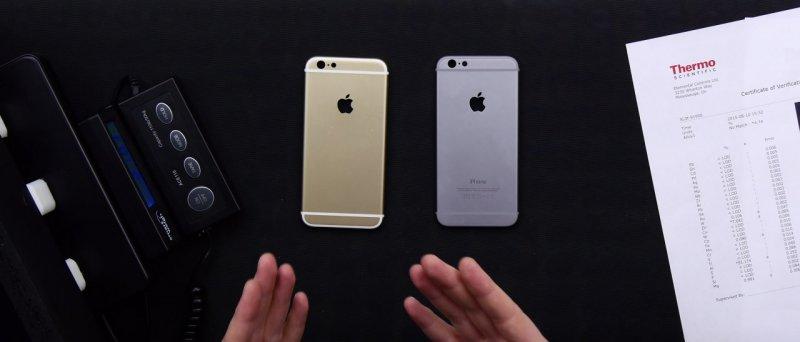 Iphone 6 S Test Ohybu 01