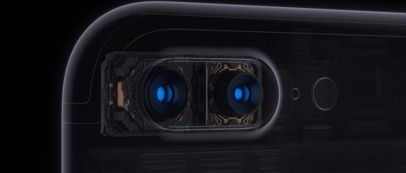 Iphone 7 Plus Camera Mechanics Large