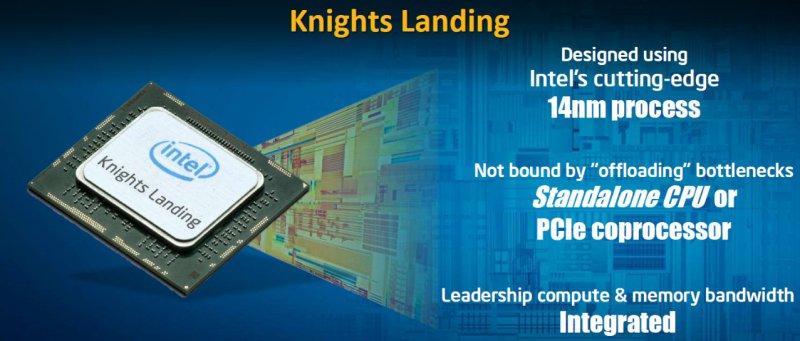 Knights Landing Slide 01
