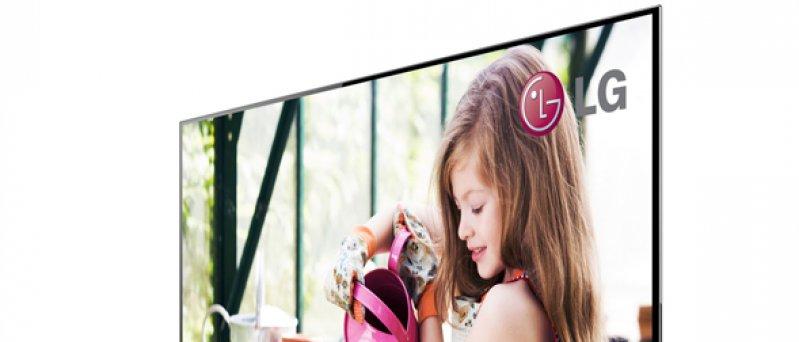 lg-oled-televize