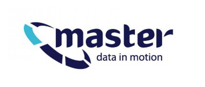master-internet-logo-middle