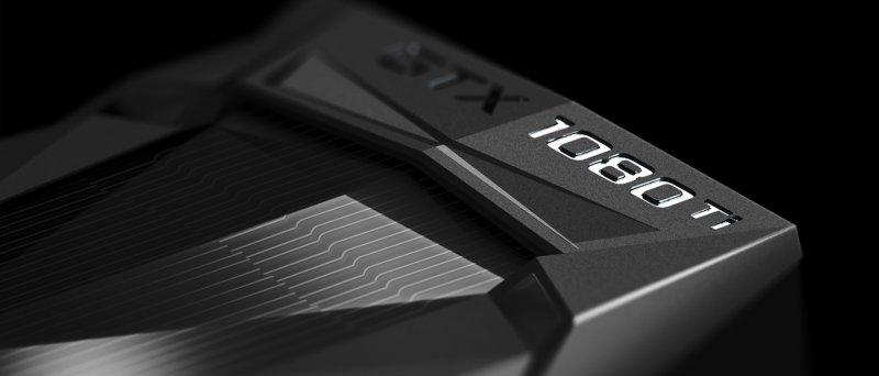 Nvidia Geforce Gtx 1080 Ti 03