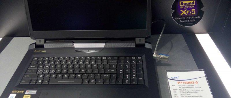 Nvidia Mobile Gp 104 2048 Sp 01