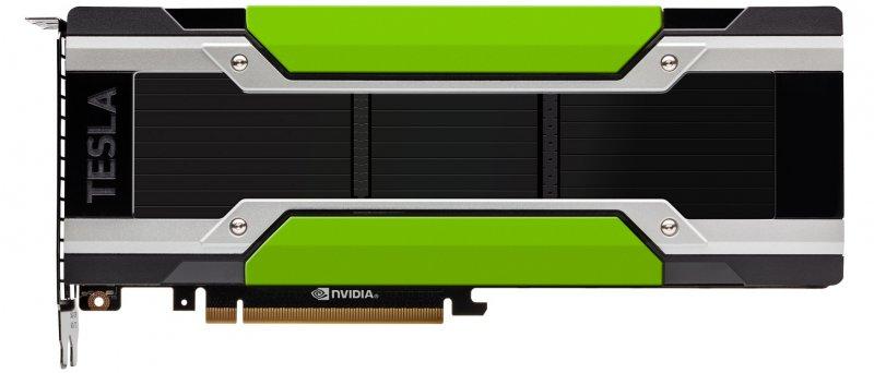 Nvidia Tesla M 40