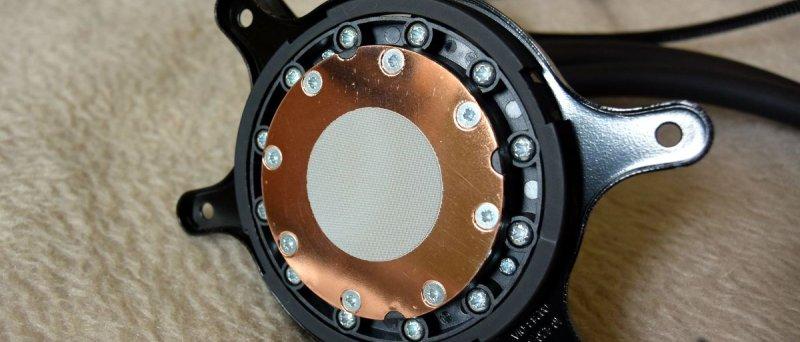 Nzxt X 41 Dsc 6126 Detail