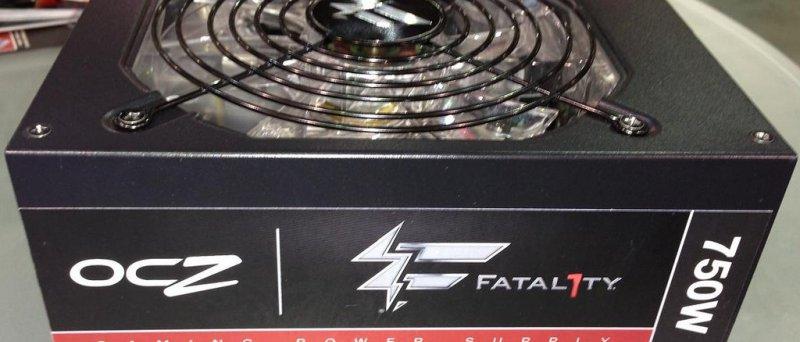 OCZ_Fatal1ty_750_W_0