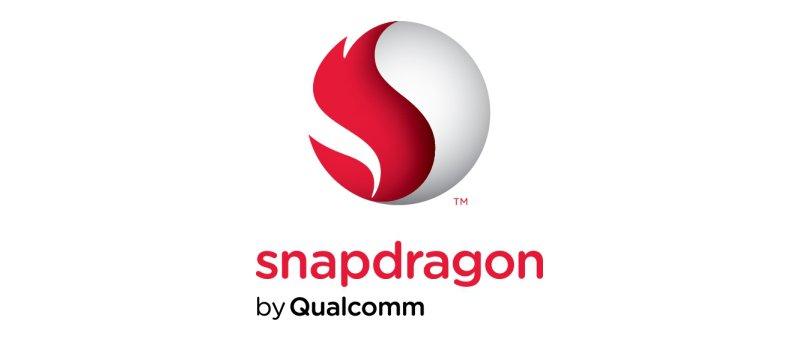 qualcomm-snapdragon-logo