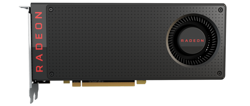 Radeon Rx 480 03