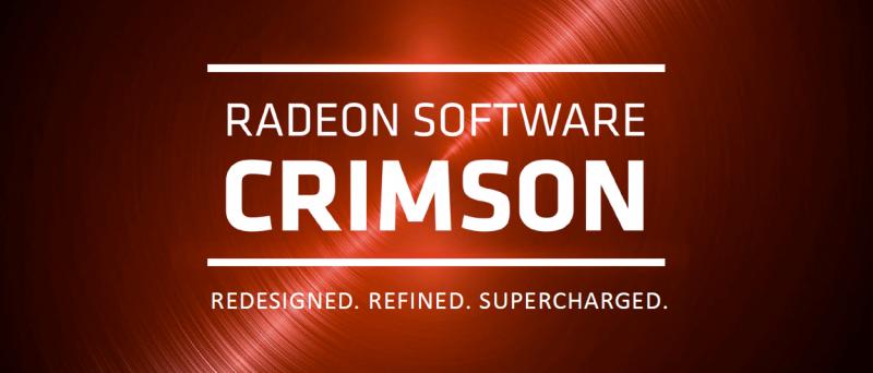 Radeon Software Crimson 04