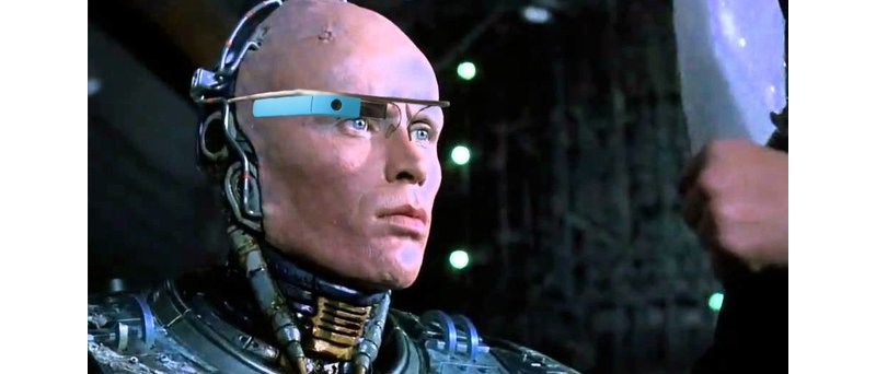robocop-googleglass