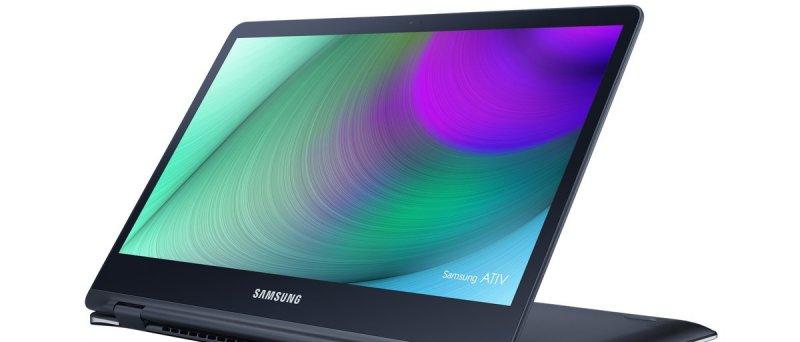 Samsung Ativ Book 9 Pro 05