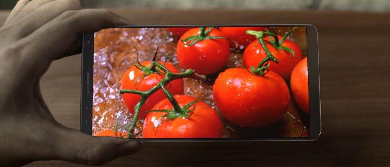 Samsung Galaxy S 8 0