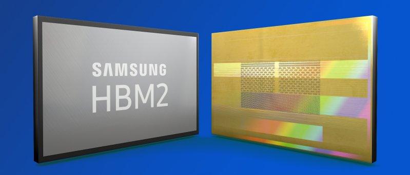Samsung Hbm 2 8 Gb 01
