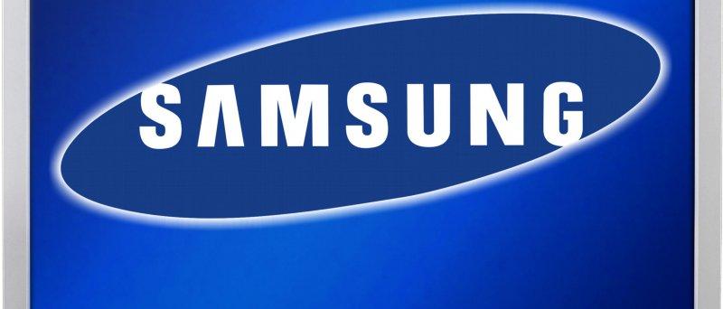 Samsung Syncmaster 204 B