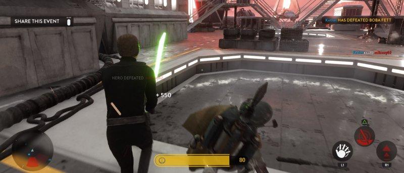 Star Warstm Battlefronttm 20151125223533