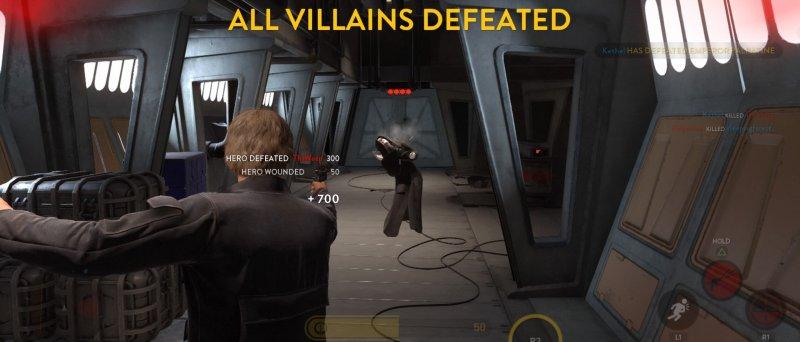 Star Warstm Battlefronttm 20151125224550