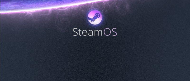 steam_os_vikend_ikona