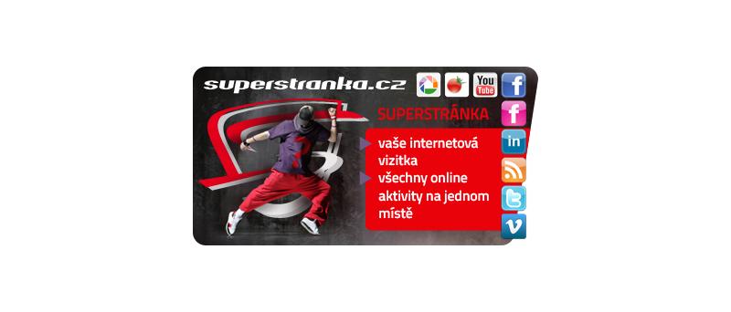 superstránka