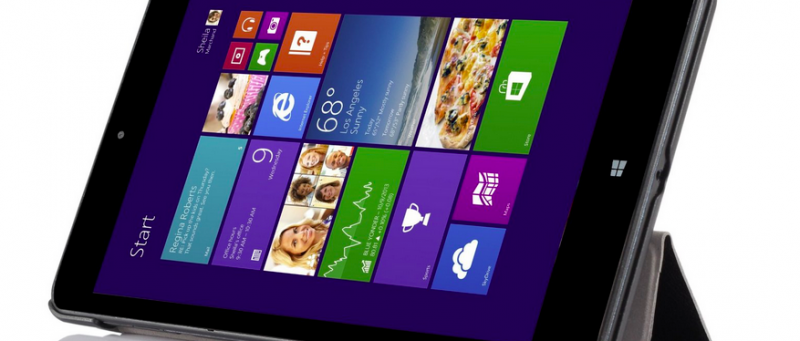 surface_mini-cover_1.png