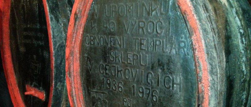 Sws Cejkovice 2014 04 2